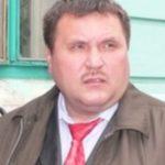 Марат Кәбиров сорауларына җаваплар
